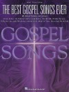The Best Gospel Songs Ever - Various