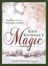 Kris Kringle's Magic - Diane Stringam Tolley