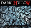 Dark Hollow--Free Audiobook Download [Annotated] - Anna Katherine Green, Thomas Fogarty