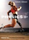 Physics 8e, Vol. 2 - John D. Cutnell, Kenneth W. Johnson