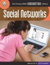 Social Networks - Lucia Raatma
