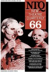 New Theatre Quarterly 66: Volume 17, Part 2 - Simon Trussler