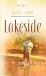 Lakeside - Mary Davis