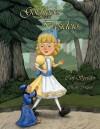 Goldilocks Meets Desidero - Carl Spetzler, Mark Meyers