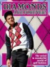 Diamonds Are Forever - Justyn Barnes