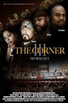 The Corner III (No Way Out) - Alex Richardson, Lu Ann Wells