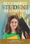 Successful Student Transition - Ruth Sutton