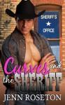 Curves and the Sheriff - Jenn Roseton