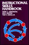 Instructional Skills Handbook - David G. Armstrong