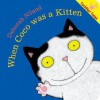 When Coco Was a Kitten - Deborah Niland