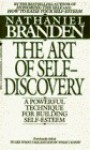 The Art of Self Discovery - Nathaniel Branden