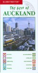 The Best of Auckland - Graeme Lay