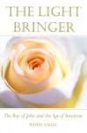 Light Bringer - White Eagle