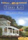 Taking Lottie Home - Terry Kay, Buck Schirner