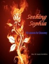 Seeking Sophia: 33 Lessons for Discovery - Susan Hamilton