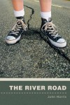The River Road - John Norris