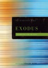 Exodus: The Kabbalistic Bible - Yehuda Berg