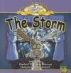 The Storm - Marilyn Pitt, Jane Hileman, John Bianchi