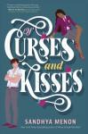 Of Curses and Kisses - Sandhya Menon