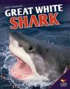 Great White Shark - Nancy Furstinger