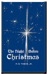 The Night Before Christmas - R.B. Thieme Jr.