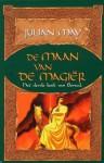 De maan van de magiër (De boeken van Boreal, #3) - Julian May, Fanneke Cnossen