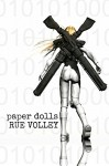 Paper Dolls - Rue Volley