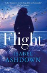 Flight - Isabel Ashdown