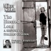 The Blessed Lens: A History of Italian Cinema - Joseph Luzzi, Joseph Luzzi, Recorded Books