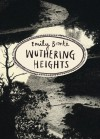 Wuthering Heights (Vintage Classics) - Emily Brontë