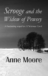 Scrooge And The Widow Of Pewsey - Anne Moore