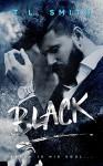 Black - T.L Smith