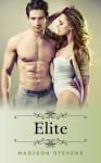 Elite - Madison Stevens