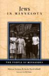 Jews in Minnesota - Hyman Berman, Linda Mack Schloff, Bill Holm