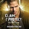 Claim & Protect - John Lane, Rhenna Morgan