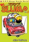 Dr. Slump tom 27 - Akira Toriyama