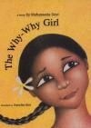 Kyun Kyun Ladki | The Why Why Girl - Mahasweta Devi, Kanyika Kini