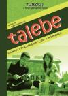 Talebe - Student's & Practice Book / Lehr- & Arbeitsbuch (English Version) - Ali Akpinar, Katja Zehrfeld