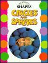 Circles and Spheres - Sally Morgan