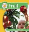 Fruit - Nicola Edwards