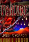 Failure - John Everson