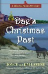 Dae's Christmas Past (A Missing Pieces Mystery) (Volume 6) - Joyce Lavene, James Lavene