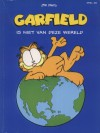 Garfield Deel 68: Is Niet van deze Wereld - Jim Davis