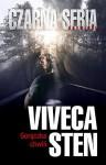 Goraczka chwili - Sten Viveca