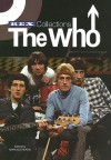 The Who - Marcus Hearn, James King