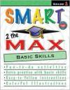 Smart 2 the Max Basic Skills, Grade 1 - Vincent Douglas