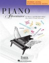 Piano Adventures Sightreading Book, Primer Level - Nancy Faber, Randall Faber