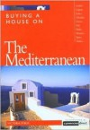 Buying a House on the Mediterranean - Victoria Pybus
