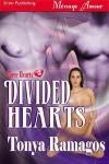 Divided Hearts - Tonya Ramagos