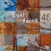 Lost & Found - David Brady